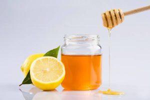 Incredibili Vantaggi Di Salute Di Consumare Miele