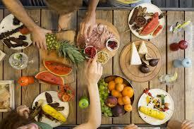 Alimenti Che Possono Essere Consumati Per Avere Un'esperienza Sessuale Molto Migliore